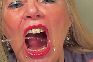 Piss And Cum Cum And Piss Tube Hd Porn Video 4d Xhamster