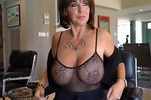 Sexy Milf Hot Fuck 720p More On