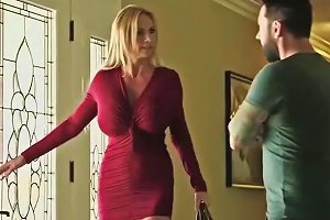 Milf With Huge Tits Brooke Tyler Upornia Com