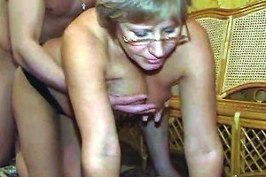 Sweet Pretty Mom With Saggy Boobs Guy Porn 7d Xhamster