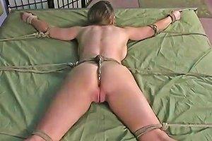 Bondage Orgasms 115 Txxx Com