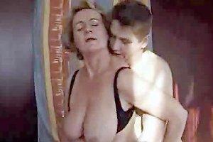Oma Im Stundenhotel Free Mature Porn Video C7 Xhamster